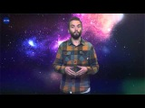 The Conquest of Space: Space Exploration and Rocket Science   UC3Mx on edX