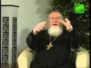 Старообрядчество и древнерусская богослужебная традиция. Беседы с батюшкой, апрель 2011 г.