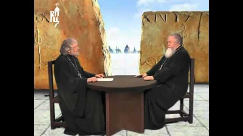 Единоверцы. Православная энциклопедия