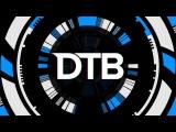 Downlink - Get Down (Rekoil Remix)