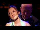 Joe Hisaishi in Budokan - One Summer's Day (Spirited Away) ft.Ayaka Hirahara