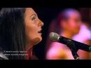 Елена Ваенга - Оловянное сердце HD Текст Концерт Белая птица 2010