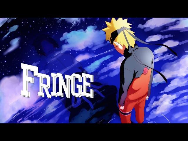 [AMV] Naruto - Fringe (Mix) ПО ФАНФИКУ