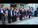 1 сентября 2014 г. школа № 9 г. Новочебоксарск