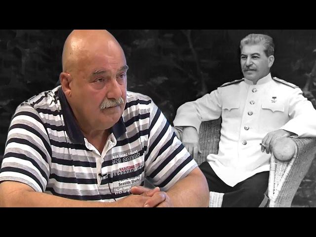 Арсен Мартиросян Сталин в руководстве армией и страной 1941г аудио