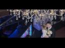 Oleg Irina The highlights/Video Alexander Balandin