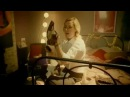 MOLOKO ft. Roisin Murphy - Familiar Feeling (Timo Maas main edit)