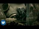 Green Day - 21 Guns Official Music Video