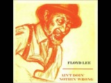 Floyd Lee - Sometimes I Love You