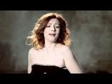 Patricia Petibon - Melancol