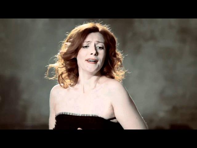 Patricia Petibon - Melancolía - El Vito - Castellanos (Official Video)