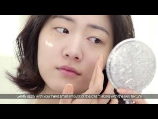[ETUDE 에뛰드]남주혁을 첫눈에 반하게한 효영의 블러메이크업 HOW TO 대.공.개!