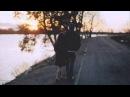 L-Jane ft. Feromon – Ещё не вечер
