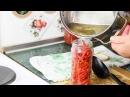 Маринованный острый перец рецепт