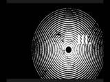 Giacinto Scelsi Quartetto per archi No.1 (1944)