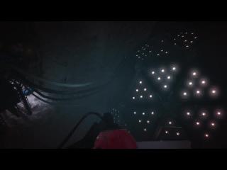 Outlast прохождение #3 Финал( Концовка игры)