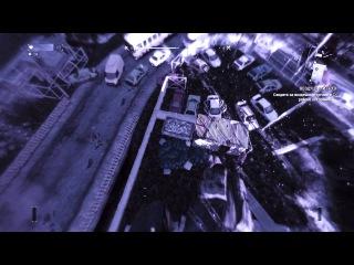 Почему мне нравится Dying Light?