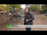 В ФРГ полиция расследует поджоги на почве ненависти к беженцам