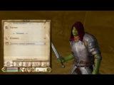 The Elder Scrolls IV: Oblivion 2