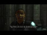 The Elder Scrolls IV: Oblivion 4