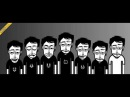 Incredibox 1