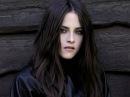 Kristen Stewart movies tribute | Кристен Стюарт клип