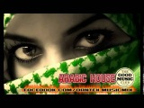 Best Arabic House 2016 - Club Mix ( Dan Tex )