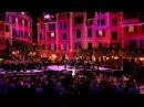 Andrea Bocelli La Vie En Rose ft Edith Piaf