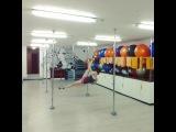 """Екатерина Рохман on Instagram: """"Вот оно место, где я отдыхаю)😊😚 И где сушатся полотенца😆 фон просто лучший😀#poledance #exotic #ilikeit #exoticpoledancer #poleexotic…"""""""