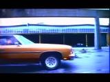 Maxx - Get A Way 1994