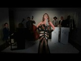 Seven Nation Army - Vintage New Orleans Dirge White Stripes Cover ft. Haley Reinhart