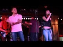 Jingle Band All That She Wants Ace Of Base cover