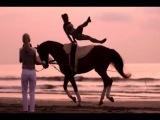 ATB - Let u go (Schiller Remix)