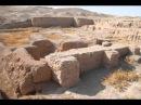 Сущность человека в религии Месопотамии А Б Зубов
