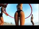 Sexy Girl Dancing Hot|HOT GIRL !! SEXY GIRL DANCIN