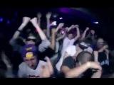 Mafia Music (Ice Sursh &amp GraFFit) - Qeren WeeDakk (Remix By ICE D Trap Party Video )