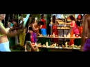 Bolo To Bolo Na Bolo Zara [Full Song] | Shabd | Aishwarya Rai | Zayed Khan