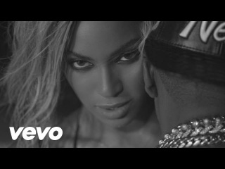 Beyoncé - Drunk in Love (Explicit) ft. JAY Z | VEVOMUSIC