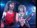 Ария - Дай жару (live) - (1989)