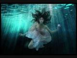 ocean lab sirens of the sea