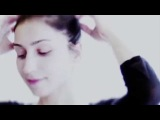 Laleh - Wish I Could Stay