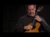 Paul Galbraith - J.S.Bach's Chorale Prelude