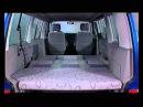 T4 MultivanDie Welt des Volkswagen Bulli Geschichte und Geschichten rund um den VW Bus