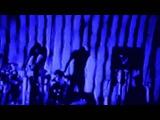 Nine Inch Nails &amp David Bowie - Dissonnance (Live 1995)