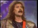 группа Игра - Неспелая вишня Песня года 1989 Финал
