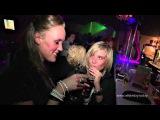 RedMixNight - тусовка в ночном клубе - ведущий, гости, праздник