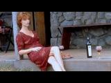 «На последнем берегу» (2000): Трейлер / http://www.kinopoisk.ru/film/94246/