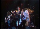Queen Liar Live in London '73 and '74