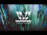 Marsbeing - Dew (Nafis Remix) Silk Sofa