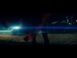 """Финальный трейлер """"Бэтмен против Супермена׃ На заре справедливости http://vk.com/8kinolove"""